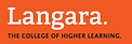 Langara Logo.PNG