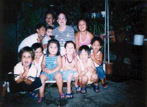 family_pacita3.jpg
