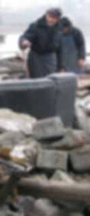 old_men_rubble_0824_crop.jpg