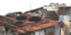 image_2_crop_400px.jpg