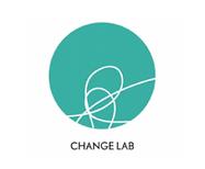 Change Lab.PNG