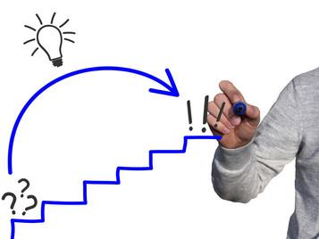 El propósito de la gestión del Desempeño: Redefinir las aspiraciones