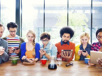 Entrenar a los millennials tiene sus obstáculos, y es hora de superarlos