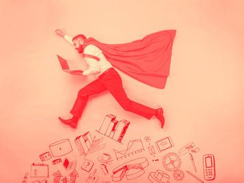 Cómo entusiasmar a un comprador B2B empoderado