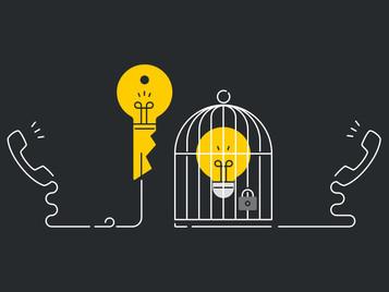 Cinco claves para la venta de soluciones