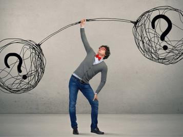 Comprender y aprovechar las fortalezas para aumentar el compromiso de los empleados