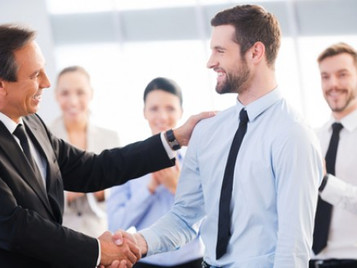 Las 5 habilidades financieras básicas que todo gerente debiera tener