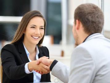 """El poder de un simple """"gracias"""" en la negociación"""