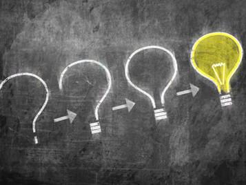 Coaching a través de preguntas