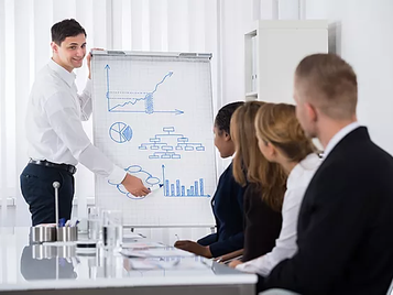 Formas simples de mantener actualizada la capacitación en ventas