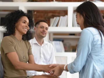 6 maneras de mejorar la empatía en las negociaciones
