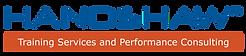 Handshaw logo.png