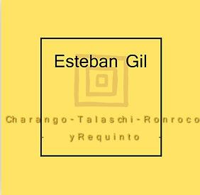 Icono EG C presentacion youtube.jpg