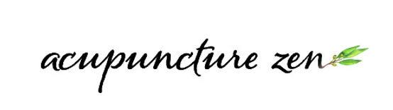 Acupuncture Zen Logo-01.jpg