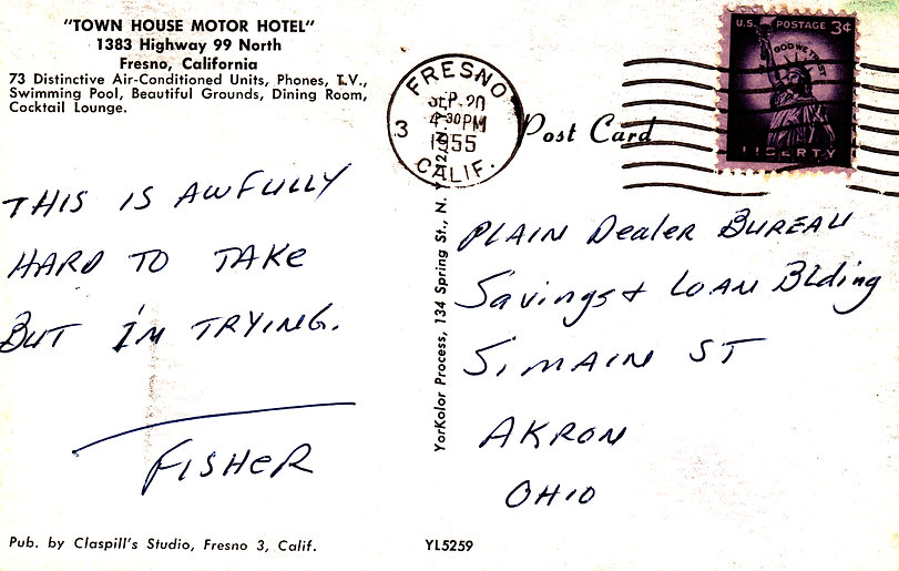 Town House Motor Hotel JPG.jpg