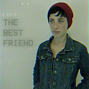 The best friend.png