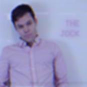 the jock.png