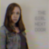 The girl next door.png