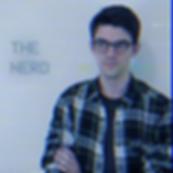 the nerd.png