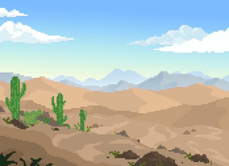 desertum.jpg