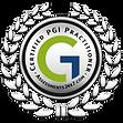 Certified PGI Practitioner