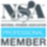 NSA Prof Logo-Color.jpg