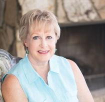 Cindy Bengtson Executive Director