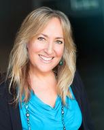 Lisa Raggio Program Consultant