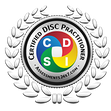 Certified DISC Practitioners
