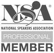 NSA Prof Logo-Grayscale.jpg