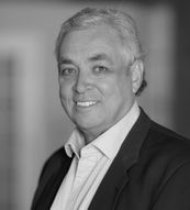 Paul Little President/CEO