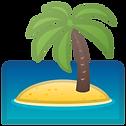 42472-desert-island-icon.png