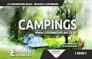 carte campings.JPG