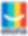 elloha-logo-PNG.png