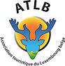 2019-Logo ATLB cerf.jpg