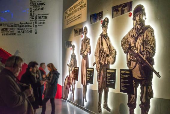 000004218-WBT - J.P. Remy-Bastogne War M