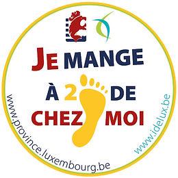 jemange_à2pas2chezmoi_macaron_5cm_0.19_