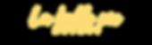 Logo-jaune-Agence-la-Belle-vie.png