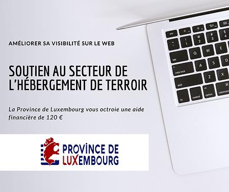 Soutien_au_secteur_de_l'hébergement_de_