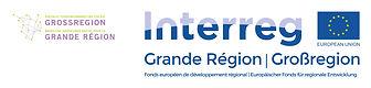 DTMGR_LOGO_Interreg Logo.jpg