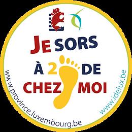 jesors_à2pas2chezmoi_macaron_5cm_0.19_w