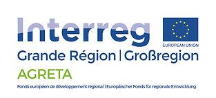 Interreg_GR_AGRETA_CMYK.jpg