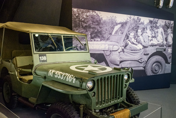 000004221-WBT - J.P. Remy-Bastogne War M