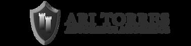 Logo horizontal_peq.png