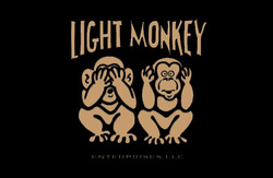 light-monkey-n4xl5ttb1lxhcvyevwcbgfvbnjucg4u1i3hpw7cus6