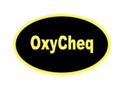 OxyCheqLogo-n4xl9nzky96mrkdph22h4z02z6xavn2l13e3evxz2u