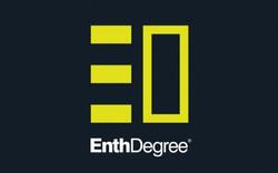 enth-degree-logo-n4xks83e4xb3c1prbinovdg65sw41ttvyrlqvjdyza