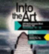 into the art_flier (1)_edited.jpg