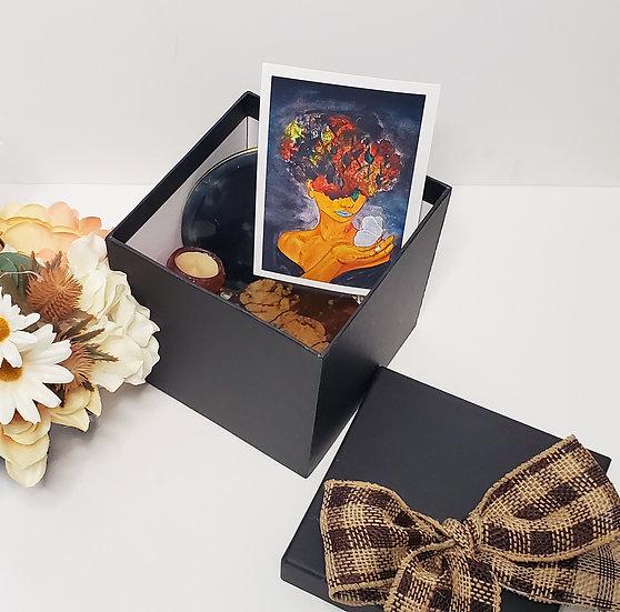 Decorators Gift Box
