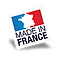 logo-made-in-france-png-6.png